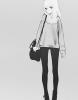 Rp---Manga