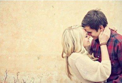 Ps;Iloveyou