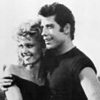 Grease Original Soundtrack / You're the One that I Want (?)