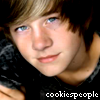 CookiesMusics2