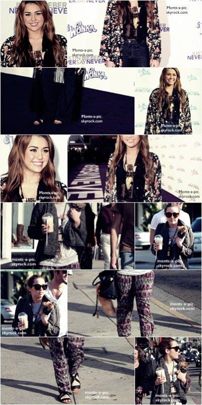 Avalanche de nouvelles photos de Miley  Taylor Momsen attaque Miley Cyrus et ses kilos en trop