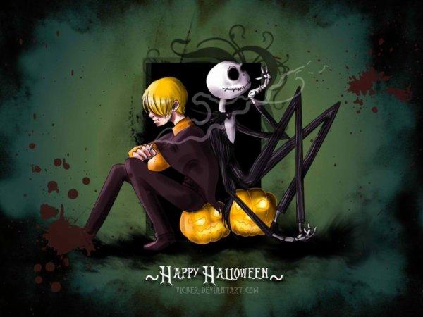 ihihihihhihi happy Halloween ihihihihi