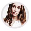 Photo de Alycia-Debnam-skps3