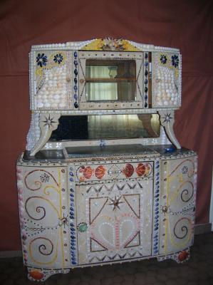 Blog de zouhart en mode littorale for Relooker des vieux meubles