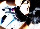 Photo de x--P0upeii-x