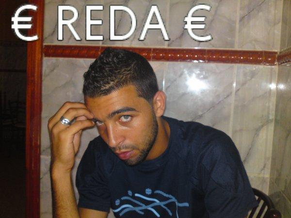 best of Réda