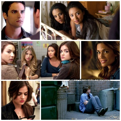 PLL : Episode  13 Trailer.