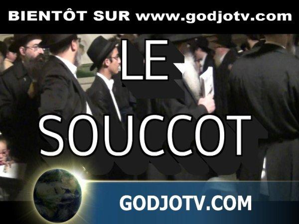 LE POURQUOI DE SOUCCOT