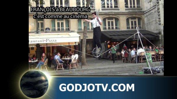 SUIVEZ LES EMISSIONS DE www.godjotv.com