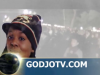 godjotv