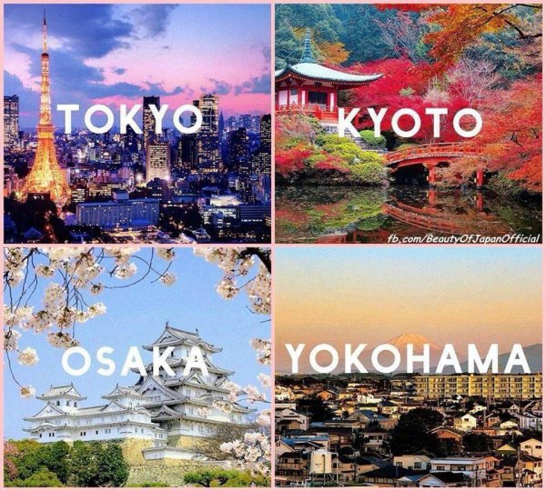 Vous choisiriez où, si vous deviez vivre là bas ? :3