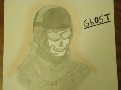mon dessin 5