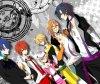 Uta no Prince-sama Maji LOVE 1000% - Orpheus