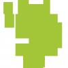 Création Application, Site Internet, Image, Vidéo