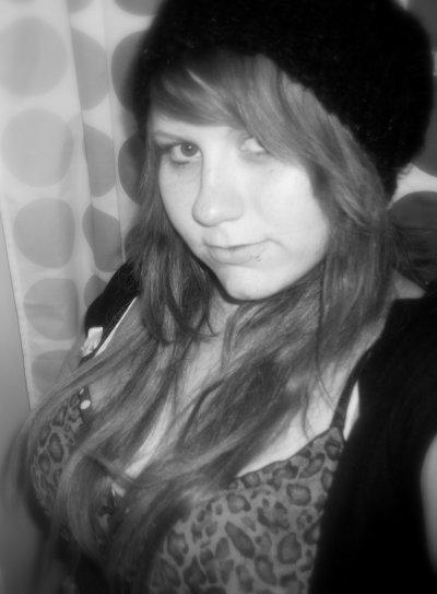 Moi 2010