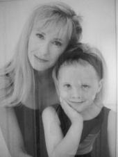 Taylor Cole une fille superbe et voila son blog officiel