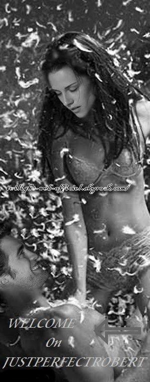 photos de nikki reed de 2003 a 20010  et edward et bella