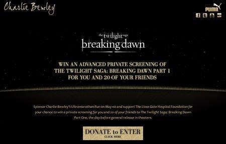 photos de nikki reed •Budgets de Breaking Dawn Part 1 et 2 photos de nikki reed rob et ashley