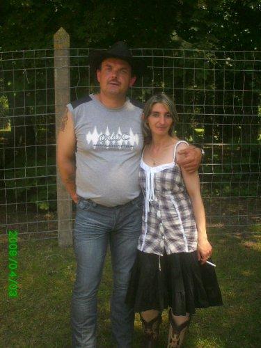 Blog de countrywestern80550