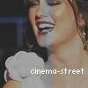 Photo de Cinema-Street