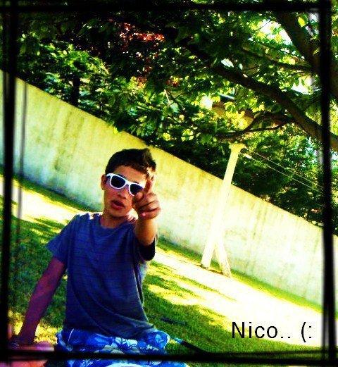 Nicoo ♥
