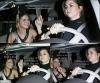 .  _______  Suivez au jour le jour l'actualité de la belle Selena Gomez !     .