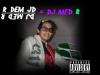 "DJ MED R prod  "" FRESH HIP HOP"""