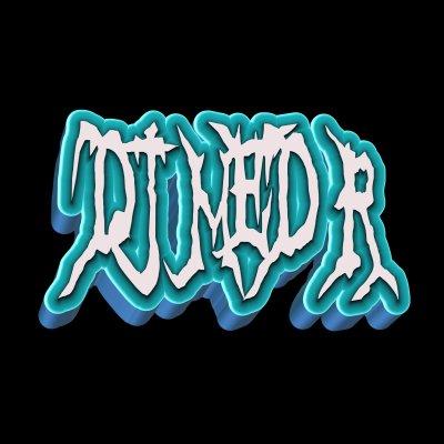 DJ MED'R beat /  Hard Love  (2011)