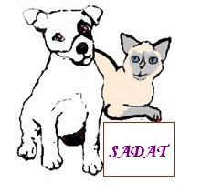 SADAT services animaliers à Domicile
