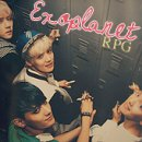 Photo de EXOplanet-RPG