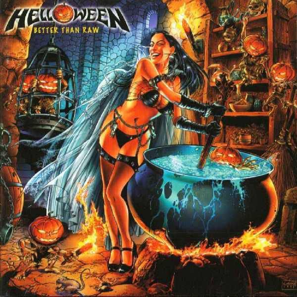 haha bientot halloween