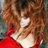 une  chanteuse  que j adore elle et trop xxl