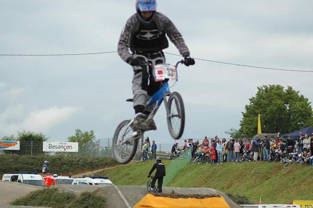VIVE LE BMX!!!!!!!!!