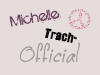 Michelle-Trach-Official