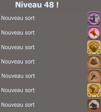 Team 50 !