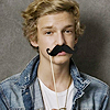 CodySimpsonFictions