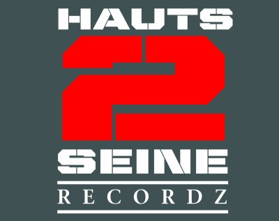 """9D'OR Album """" Nombre D'or """" dans les Bacs courant 2011!!!"""