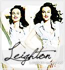 Photo de Leightn-meester