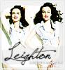 Leightn-meester