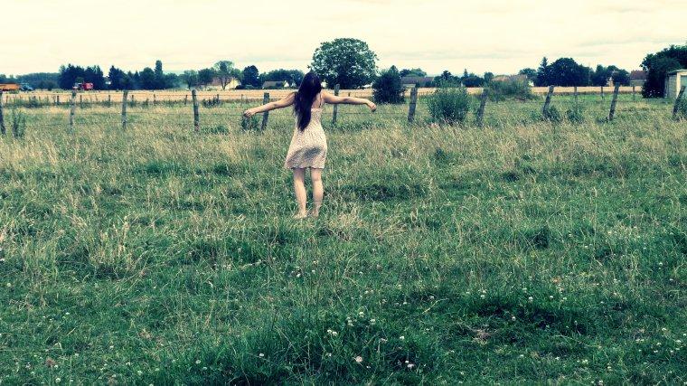 «T'es libre de penser que t'es con, mais t'es con de penser que t'es libre »