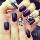 Photo de Sublime-Nails-21