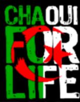 #  heii Ouii  ceii sa tah le sOn ChaOuii On nei aL #  (2010)