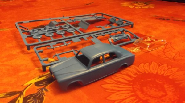 Mes voitures Françaises (529)