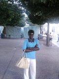 Photo de rahmadu28100