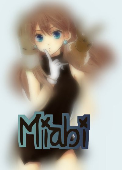 Miabi: Ma meilleure amie