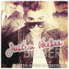 Justin-Drew-Bieberr