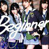 J-music AKB48 : Beginner