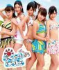 J-music AKB48 : Ponytail To Shou Shou