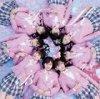 J-music AKB48 : Sakura no Ki ni Naro
