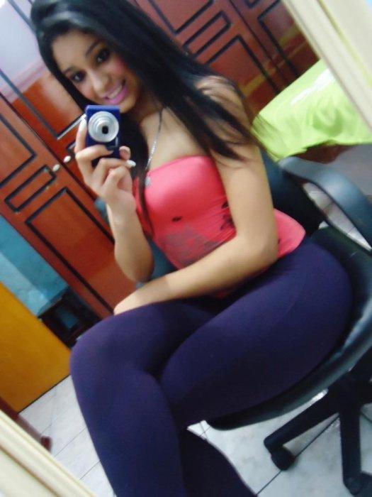 Blog de Lana-Alchamis893